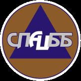 Санкт-Петербургский Аналитический Центр Безопасности Бизнеса